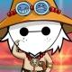 [emoji:f09f90be]   灵狐